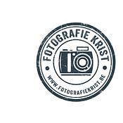 Fotografie Krist / Top Foto Vlaanderen profielfoto