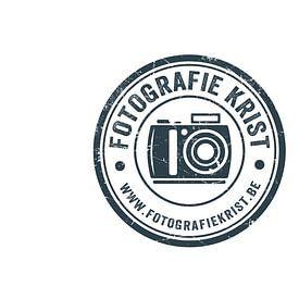 Fotografie Krist / Top Foto Vlaanderen avatar