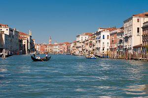 Venetia ,Venetië