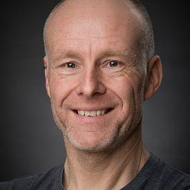 Jim De Sitter avatar