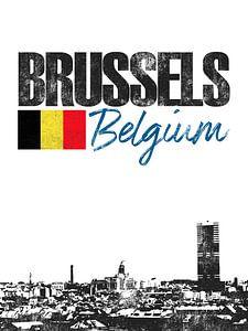 Brussel België