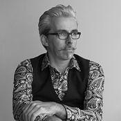 Johannes Schotanus Profilfoto