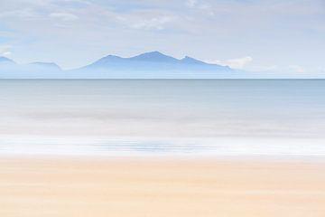 Llandwyn Bay van Harald Meert
