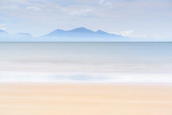 Llandwyn Bay