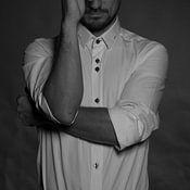 Kristof Mentens Profilfoto