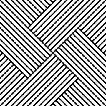 ID=1:2-10-58 | V=042-01 von Gerhard Haberern