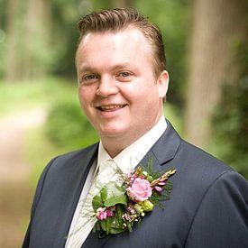 Jan van Broekhoven avatar