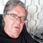 Torfinn Johannessen profielfoto