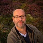 Marcel Witte avatar