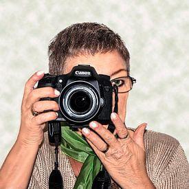 Yvette Bauwens avatar