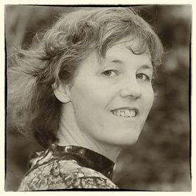 Margot Klaren avatar