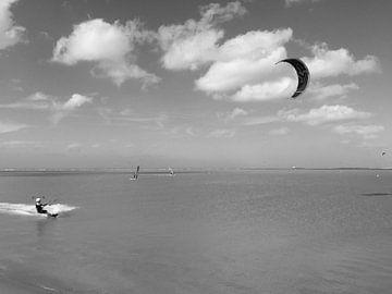 kite von Ellen D'Hondt