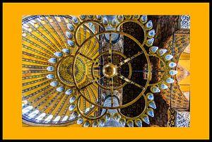 DigitalArt4 sur René Roos
