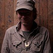 Ronald de Boer Profilfoto