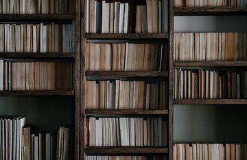 Buchen von