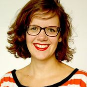 Katinka Reinke photo de profil