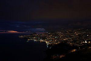Funchal Bay 3* von Ricardo Ferreira