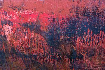 Abstract van Veerle Addink