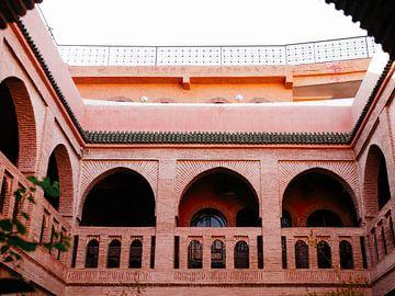 Riat | Marrakech von EJ Capturing