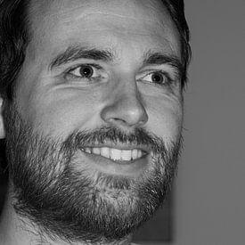 Remy Kremer avatar