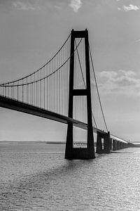 The Big Beltbridge