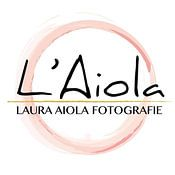 Laura Aiola profielfoto