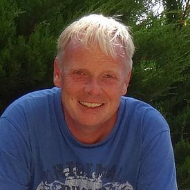 Ton van Buuren avatar