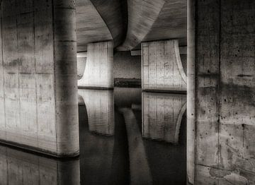 beton van