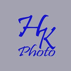 hako photo avatar
