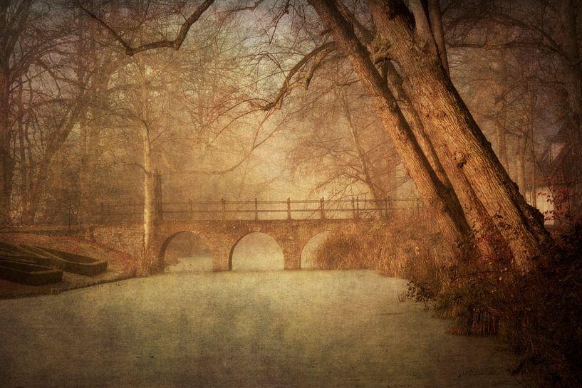 Fairytale van Simone Schut Sterkenburg
