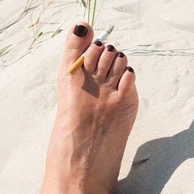 Rauchen Verboten von Reiner Würz / RWFotoArt