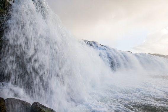 IJsland van Peter Verheijen