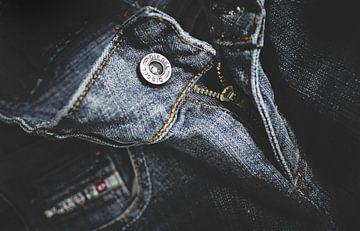 Diesel jeans van Jeans and Stuff