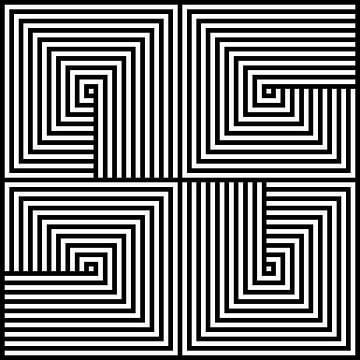 ID=1:1-10-39 | V=027-30 van Gerhard Haberern