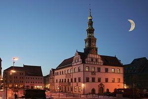 Pirna, Saxony
