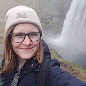 Ingrid Mooij Profilfoto