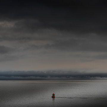 Waddenzee - Nederlandse meesters van Keesnan Dogger Fotografie