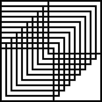 ID=1:2-10-58 | V=020 van Gerhard Haberern