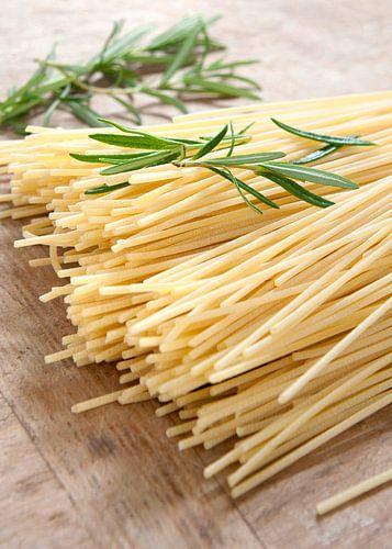Pasta von Liesbeth Govers voor omdewest.com