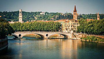 Verona (Italy) sur Alexander Voss