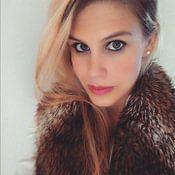 Hettie Planckaert avatar