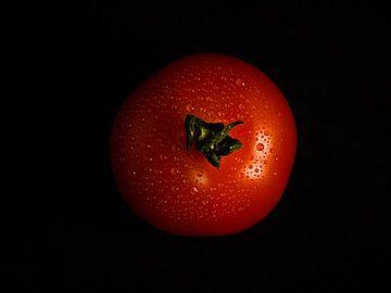 Tomate von Maikel Brands