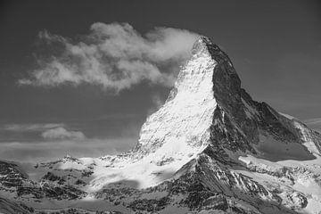 Matterhorn van Alpine Photographer
