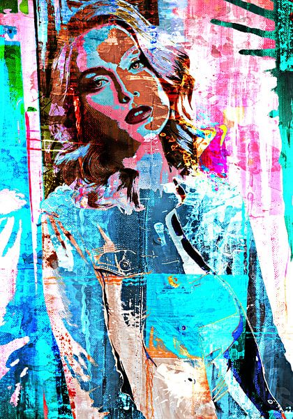 Dream von PictureWork - Digital artist
