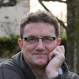 Bram de Muijnck avatar