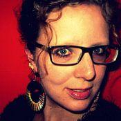 Birdy May Profilfoto