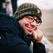 Bram Mertens Profilfoto