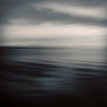 Dreamscape # 2 van Lena Weisbek