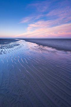 Maasvlakte 18 von Deshamer