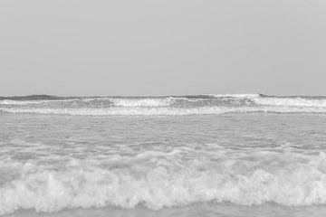 Feeling the Ocean van DsDuppenPhotography